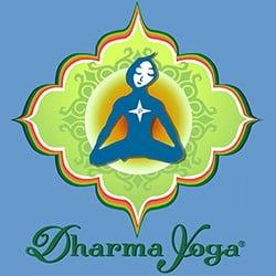 dharma-yoga-250