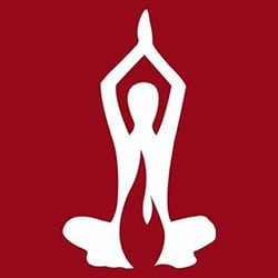 Power Flow Yoga Logo