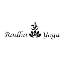 RadhaOmYoga-Logo2